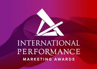 Rakuten Advertising ganha três prêmios nos IPMAs