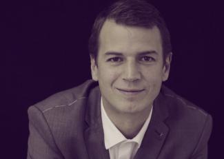 Nomination : Michael Ibarz