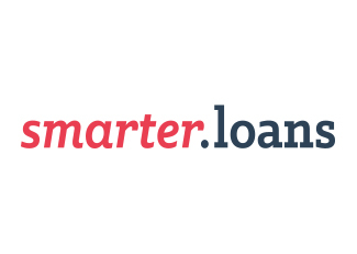 Publisher Spotlight: Smarter Loans