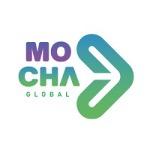 Mocha Global