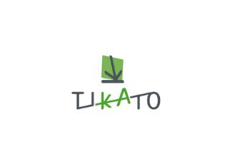 Lumière sur l'éditeur Tikato