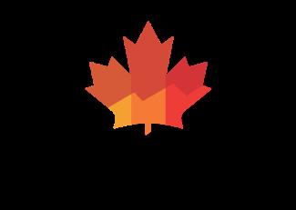 Publisher Spotlight: Loans Canada