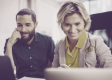 Insights and Analytics Portal