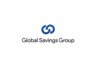Lumière sur l'éditeur Global Savings Group