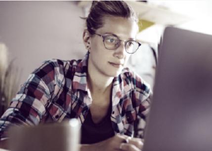 O marketing digital e os desafios das leis de proteção de dados