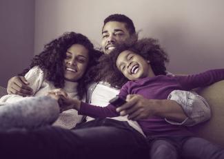 Rakuten Advertising lança guia Conectando ao Momento