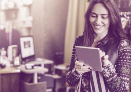 Conheça os benefícios do marketing de afiliados