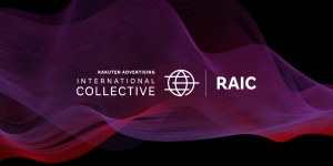 Rakuten Advertising International Collective