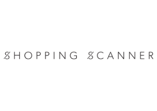 Lumière sur l'éditeur ShoppingScanner