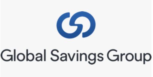 Apresentando o publisher Global Savings Group