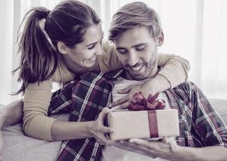 Dia dos Namorados: comece já sua estratégia de afiliados