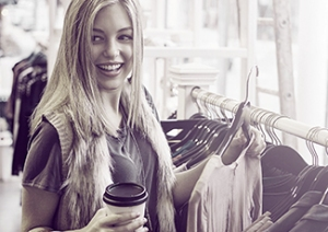 3 Reasons to Launch an In-Store Affiliate CampaignRight Now.