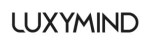 Luxymind