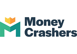 New and Notable Publisher (MoneyCrashers.com) on the Rakuten Advertising Network.