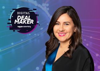 Keynote Digital Dealmaker 2021