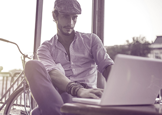 Attribution pour les ventes en ligne et hors ligne