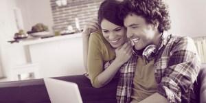 Rakuten Advertising Industry First Affiliate Forecasting