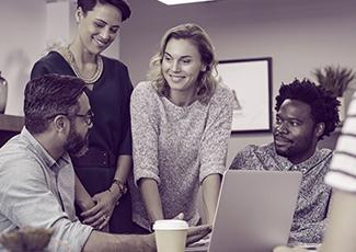 Reflexões do RAIC: a crescente visão estratégica do marketing de afiliados