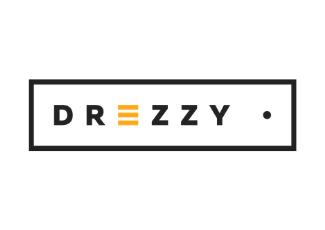 Publisher Showcase: Drezzy.it
