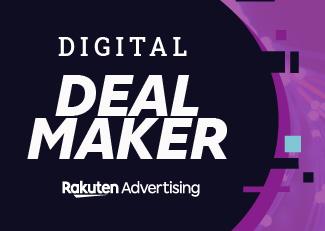 Highlights from Rakuten Advertising's Digital DealMaker