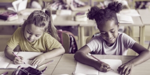 2021 Rakuten Advertising Back-to-School Retail Insights