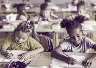 2021 Rakuten Advertising Back to School Retail Insights