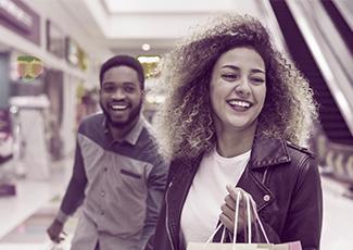 2021 Peak Season: Gut vorbereitet auf die Shopping-Hochsaison