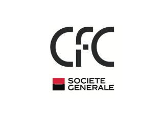 Lumière sur l'éditeur CFC Services