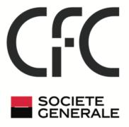 CFC Services