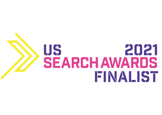 Rakuten Advertising Shortlisted for 4 US Search Awards