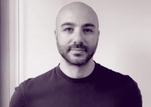Kevin Azzopardi, ShopBack Australia