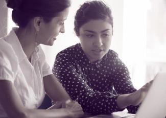 RAIC Insights: Peak Planning is More than Cyber Week