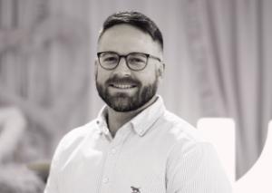 Angus Sladden, Manager at Klarna Media