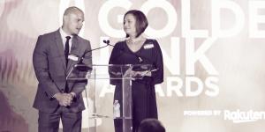 2021 Golden Link Award Finalists and Choice Awards