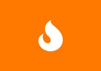 SHOWCASE: Conheça o Pelando, site afiliado da Rakuten Advertising