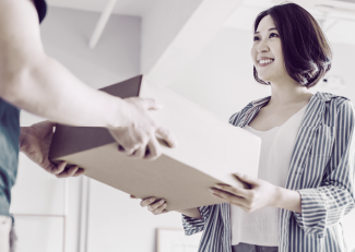 Building High-Performance Affiliate Marketing Programs