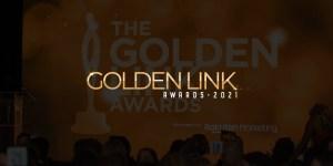 The 2021 Rakuten Advertising Golden Link Award Winners