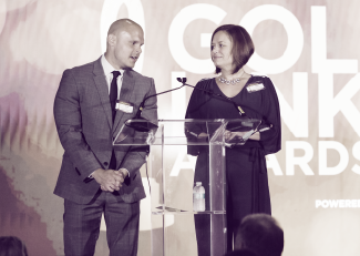 2021 Golden Link Awards, Asia-Pacific Finalists
