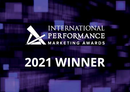 Rakuten Advertising Wins at the IPMAs 2021