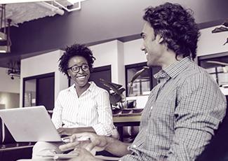 RAIC-Insights: Das wünschen sich Publisher im goldenen Quartal