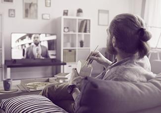 Verbraucherreichweite über Rakuten TV erhöhen