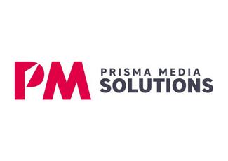 Lumière sur l'éditeur Prisma Media